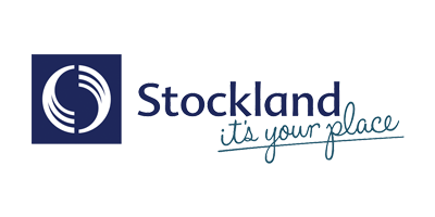 Stocklands